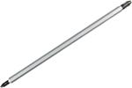 05002950001 Wera Kraftform Kompakt Vario 85 Combination Blade for Phillips Screws