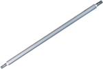 05002966001 Wera Kraftform Kompakt Vario 87 Combination Blade for TORX Screws