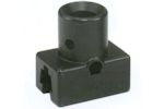 Sturtevant Richmont Adapters For Round Style Heads
