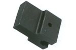 Sturtevant Richmont Standard Tooling Adapters