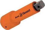 Apex u-Guard Extensions