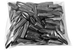 440-2X Apex 1/4'' Phillips #2 Hex Insert Bits 100pk