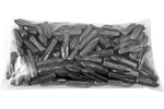 440-2X Apex 1/4'' Phillips #2 Hex Insert Bits 250pk