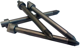OMEGA M2-16 Blind Bolt Mandrel