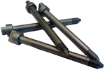 OMEGA M2-616 Blind Bolt Mandrel