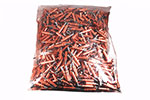 MRO TOOLS K2S500-1/8 Standard Plier Operated Cleco Fasteners 500 Piece Kit w/ Carry Bag