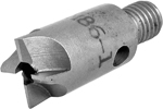 OM86-1 OM86 Series Hollow Cutter