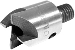 OMEGA OM86-4 1/4'' OM86 Series Hollow Cutter