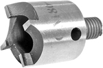 OMEGA OM86-63/16''OM86 Series Hollow Cutter