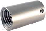 OMEGA OMSK3581A-3/8 Collar Removal Socket For Hi-Lok And Hi-Lite, -12A Dash Size
