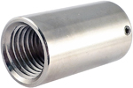 OMSK3581-7/16 -14 Collar Removal Socket