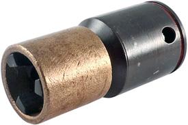 OMAR102-6 Hi-Lite Collar Remover Tool -6