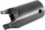 OMAR100-10 Hi-Lok Collar Remover Tool -10