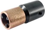 OMAR100-5 Hi-Lok Collar Removal Tool -5