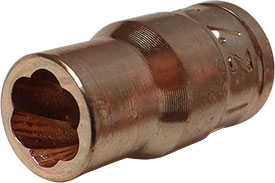 SAVI-27 Savi-Socket #27