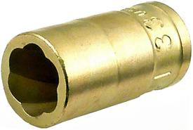 OMEGA SAVI-33 #33 Savi-Socket For Hi-Lok And Hi-Lite
