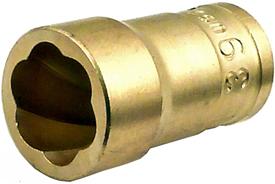 SAVI-39 Savi-Socket #39