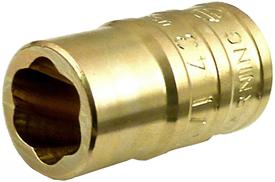 SAVI-43 Savi-Socket #43