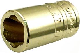 SAVI-47 Savi-Socket #47