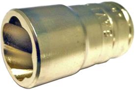 SAVI-67 Savi-Socket #67