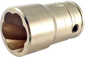 SAVI-69 Savi-Socket #69