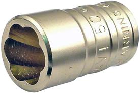 SAVI-EB12 Savi-Socket #12
