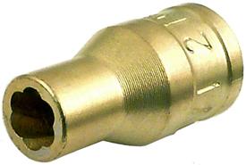 SAVI-EB5 Savi-Socket #5