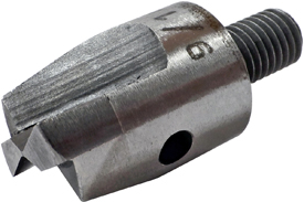 OM50-5 Rivet Shaver Cutter