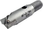 OM50-0 Rivet Shaver Cutter