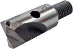 OM50-2 Rivet Shaver Cutter
