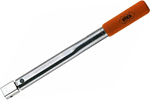 CHB-85 Utica Single Setting ''B'' Size Torque Wrench