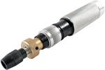 UTICA TS-100 20-100in-oz Adjustable Torque Limiting Screwdriver