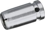 05042605001 Wera 780 A 1/4'' Adaptor