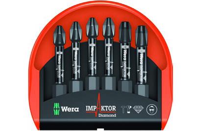 """OrbitWaterMasterUnderground37330 Aluminum Adjustable Riser with Nozzle,16-30/"""""""