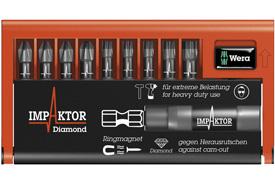 05057682002 8751/67-9/IMP DC Impaktor Bit-Check
