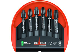 05057691001 Wera Mini-Check Impaktor 1