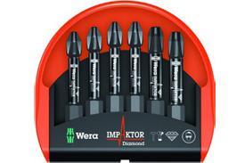 05057691001 Wera Mini-Check Impaktor 1