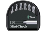 05056296001 Wera Mini-Check PZ