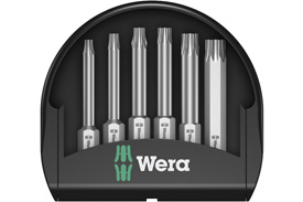 05056472001 Wera Mini-Check TX, 50 mm