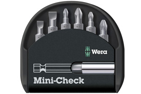 05056295001 Wera Mini-Check