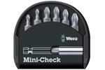 05056296001 Wera Mini-Check PZ