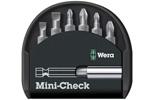 05056295001 Wera Mini-Check