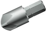 05066635001 Wera 871/1 32mm Torq-Set Mplus Insert Bit