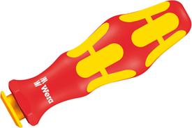05003990001 Wera 817 VDE Kraftform Blade Holder