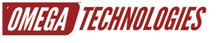 Omega Technologies Japan